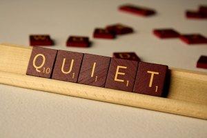 quiet[1]