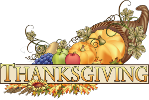 Thanksgiving-Cornucopia-word-art