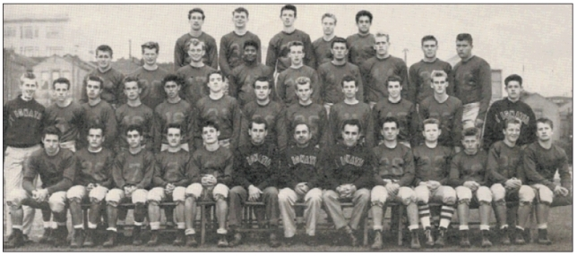 SI 1948