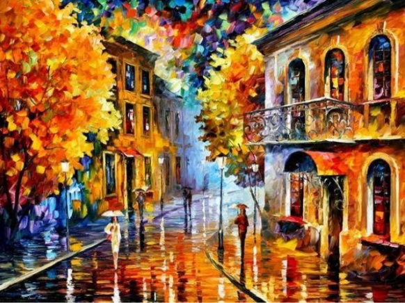 beautiful-autumn-of-leonid-afremov-2-638