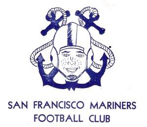 mariner-logo