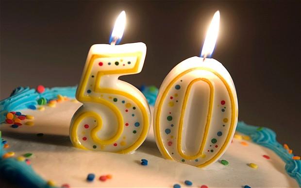 50th-birthday-cake_2920538b