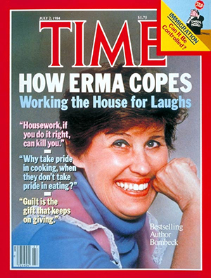 remembering-the-wit-and-wisdom-of-erma-bombeck-embed