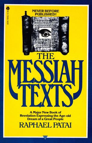 Messaih