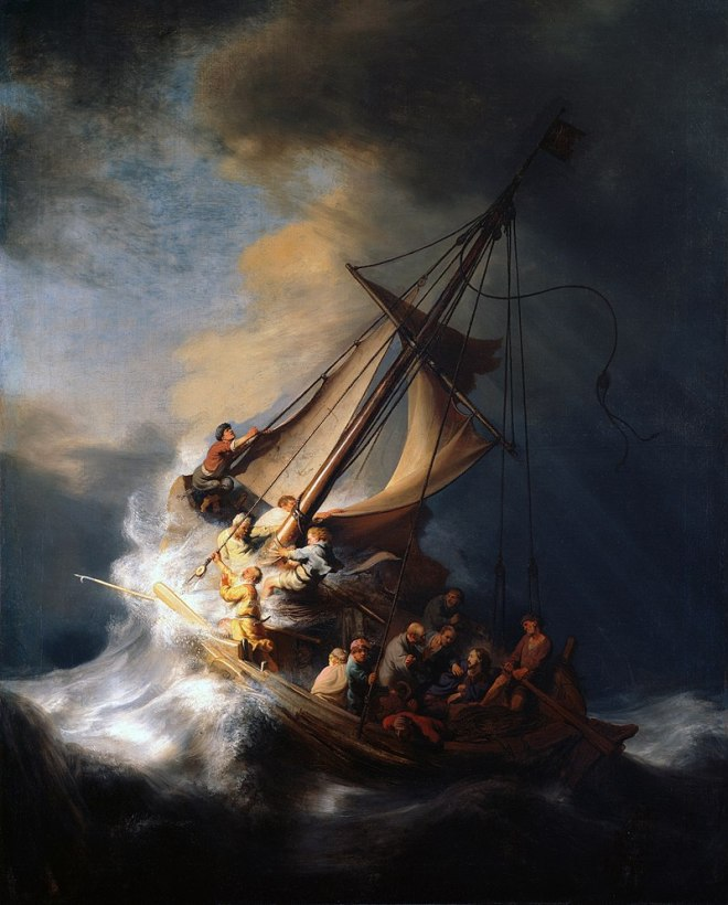800px-Rembrandt_Christ_in_the_Storm_on_the_Lake_of_Galilee